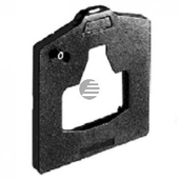 Pelikan Farbband Nylon Reink schwarz (551309) ersetzt ERC-09B