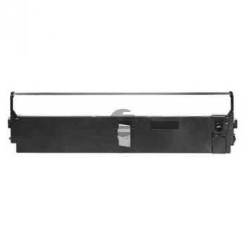 Farbband Nylon schwarz ersetzt D30L-9001-0269, T168