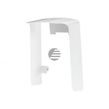 AXIS - Cabinet sunshield - geeignet für Wandmontage - für AXIS T98A15-VE, T98A16-VE, T98A17-VE, T98A18-VE Surveillance