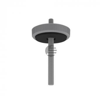 AXIS - Gewindestangenmontage - Deckenmontage möglich (Packung mit 10) - für AXIS M3057-PLVE Network Camera, M3058-PLVE Network C