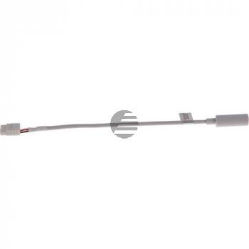 Axis - Audioverlängerungskabel - Klemmleiste (M) bis Mini-Stecker (W) - für AXIS P3235-LV, P3235-LVE, T8351, T8355
