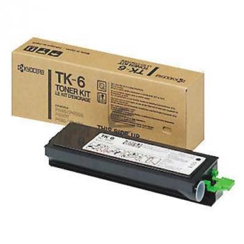 Kyocera Toner-Kit schwarz (37027006, TK-6)