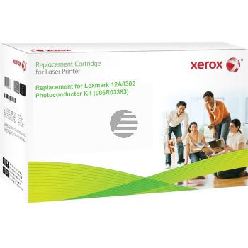 Xerox Fotoleitertrommel (006R03383) ersetzt 12A8302