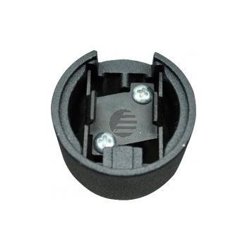 Axion Halter 3-A VRM Innenspiegelhalter für div. Audi, Seat, Skoda, VW Modelle