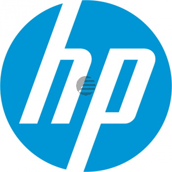 HP Druckerständer (3C753A)