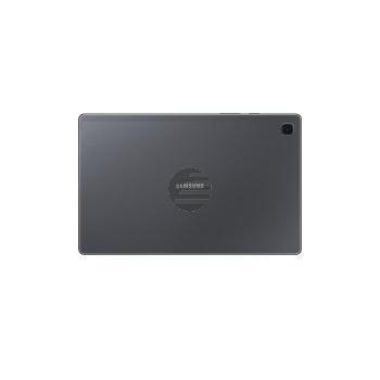 3JG Telekom Samsung Galaxy Tab A7 -dark grey- 0000