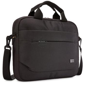 Case Logic Advantage Laptop Attaché [11.6 inch] - black