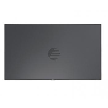 """C551 139CM 55IN LED LFD 139.7 cm (55 """" ) , 1920x1080, S-PVA, 8 ms, 4000:1, 400 cd/m², RMS 2x 10 W, 3x HDMI, DP, VGA, 1238x70"""