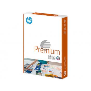 CHP851 HP PREMIUM PAPIER A4 80GR