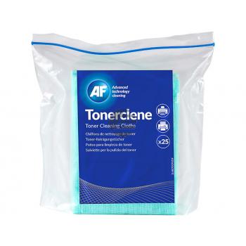 ATOC025 AF TONER-REINIGUNGSTUECHER (25)