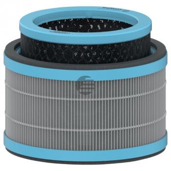 LEITZ Filtertrommel TruSens 2415115 Allergie & Grippe, HEPA