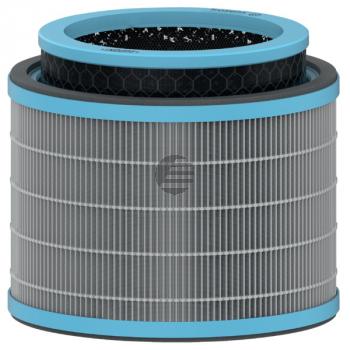 LEITZ Filtertrommel TruSens 2415117 Allergie & Grippe, HEPA