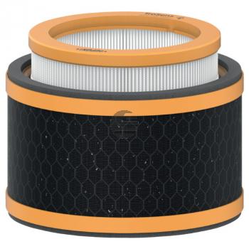 LEITZ Filtertrommel TruSens 2415121 Gerüche & VOC, HEPA