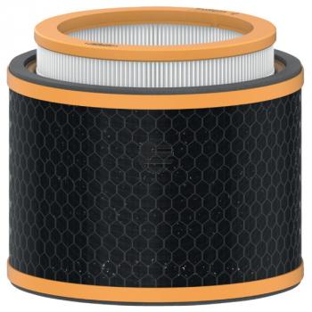 LEITZ Filtertrommel TruSens 2415123 Gerüche & VOC, HEPA