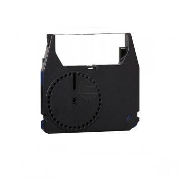 Farbband Correctable schwarz ersetzt 1299845