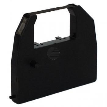 Farbband Correctable schwarz ersetzt 80424, 30.M0759