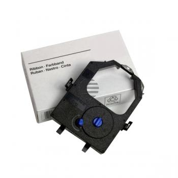 Farbband Nylon Reink schwarz ersetzt 1040930, 044744