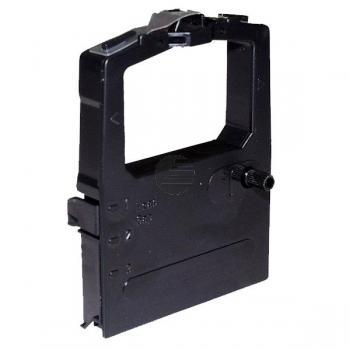 Farbband Nylon Reink schwarz ersetzt 52102001