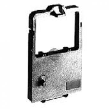 Farbband Nylon Reink schwarz ersetzt 808-861623-001-A