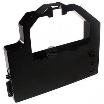 Farbband Nylon schwarz ersetzt 808-867928-301-A