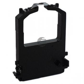 Epson Farbband Nylon schwarz (C13S015032)