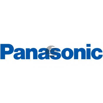 Panasonic Fixiereinheit (KX-PFS4)