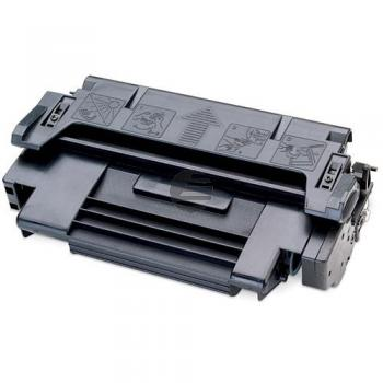 HP Toner-Kartusche schwarz SC (92298A, 98A)