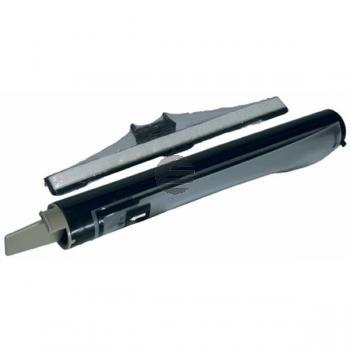 Canon Toner-Kit 2 x schwarz (1369A002)