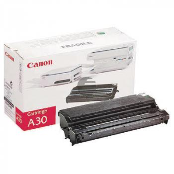 Canon Toner-Kartusche schwarz (1474A003, A30)
