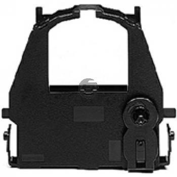Pelikan Farbband Nylon schwarz (520585) ersetzt CA02374-C104