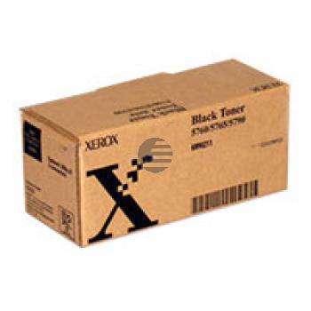 Xerox Toner-Kit schwarz (006R90211)