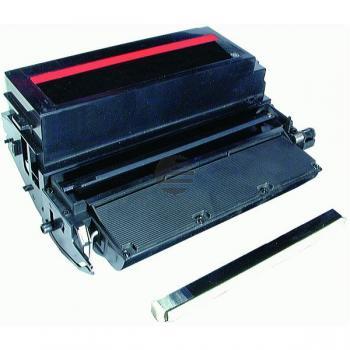IBM Toner-Kartusche schwarz HC (1382150) ersetzt 1382150