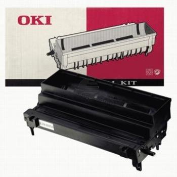 OKI Fotoleitertrommel (09001045, TYPE-4)