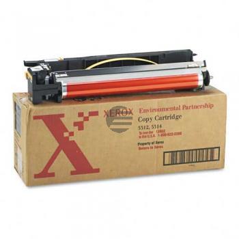 Xerox Toner-Kit schwarz (006R90177)