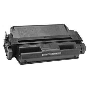 HP Toner-Kartusche schwarz (C3909A, 09A)