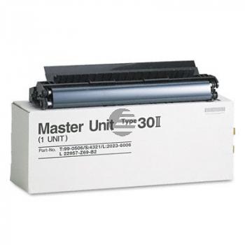 Ricoh Masterunit (889347, TYPE-30)
