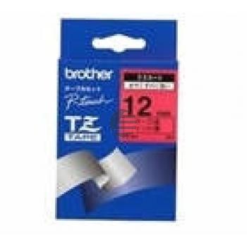 Brother Schriftbandkassette (TZE-431)