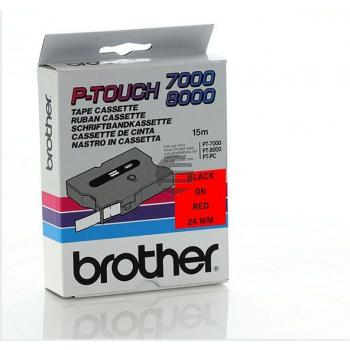 Brother Schriftbandkassette (TX-451)