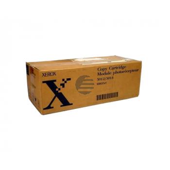 Xerox Fotoleitertrommel schwarz (013R00022)