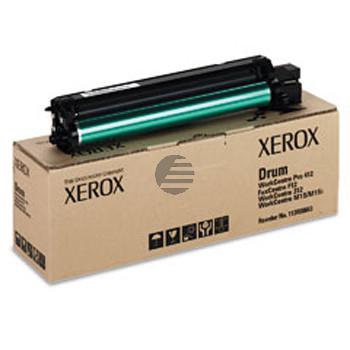 Xerox Fotoleitertrommel (013R00051)