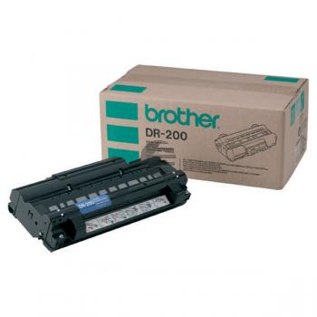 Brother Fotoleitertrommel (DR-200)