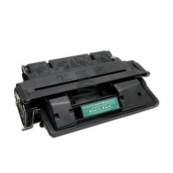 HP Toner-Kartusche schwarz (C4127A, 27A)
