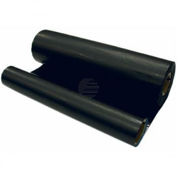 Panasonic Thermo-Transfer-Rolle schwarz (KX-FA136X)