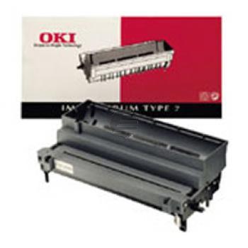 OKI Fotoleitertrommel (41019502)