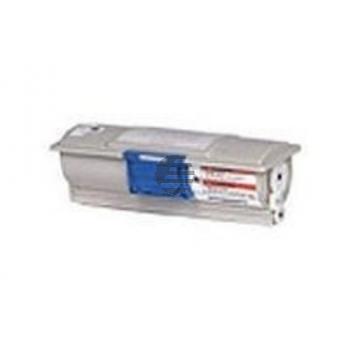 QMS Toner-Kit cyan HC (171-0144-002)