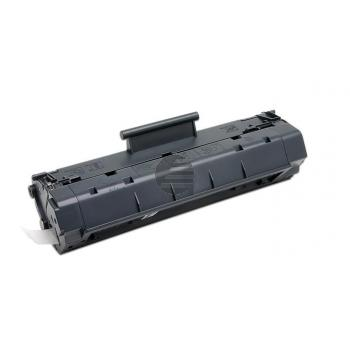 HP Toner-Kartusche schwarz (C4092A, 92A)