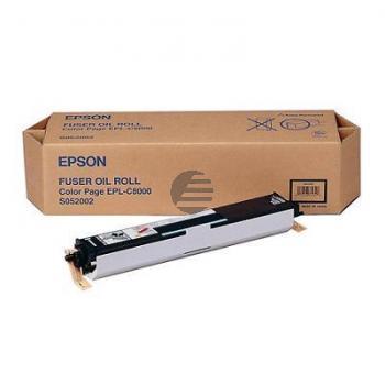 Epson Fixier-Öl (C13S052002, 2002)