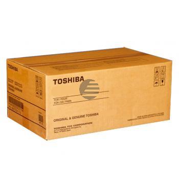 Toshiba Toner-Kit schwarz (60066062048, T-3560)