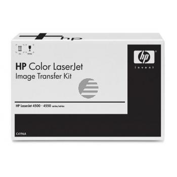 HP Transfer-Unit (C4196A)