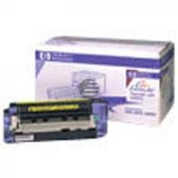 HP Fixiereinheit (C4198A)